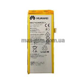 Аккумулятор Original Huawei HB3742A0EBC (2000mAh)