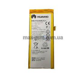 Аккумулятор Original Huawei HB3742A0EZC (2200mAh)
