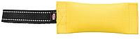 Апорт для тренировок TRIXIE (полиэстер)29 × 8см