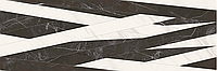 Плитка DEC ARKIT RECT 120х40