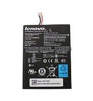 Аккумулятор Original Lenovo BL195 (3700mAh)