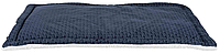 "TRIXIE лежак""Ferris""100х70см,синий/белый"