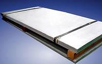 5мм лист карточка из нержавейки 1х1 метр раскрой 12х18н10т или 304 марка дешевле немного