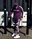 Спортивные штаны Palm Angels Espo, фото 2