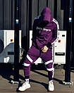 Спортивные штаны Palm Angels Espo, фото 3