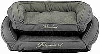 "TRIXIE диван""Dreamland""100х80см.серый"