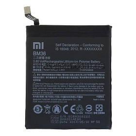 Аккумулятор Original Xiaomi BM36 (3100mAh)