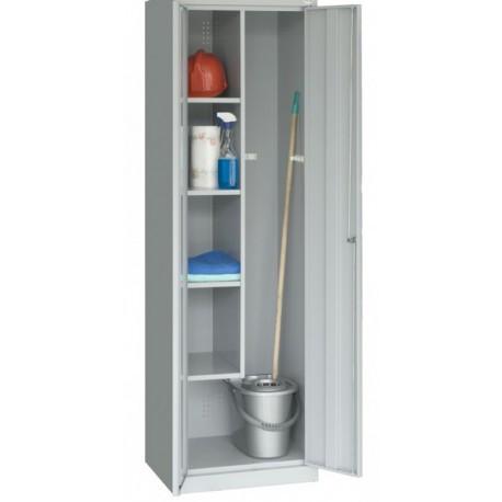 Шкафы хозяйственные