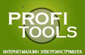profitools.kharkov.ua