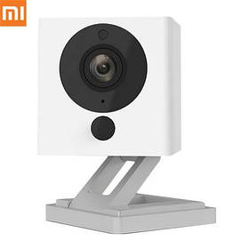 Смарт-камера Xiaomi xiaofang Smart