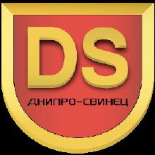 ДНИПРО-СВИНЕЦ