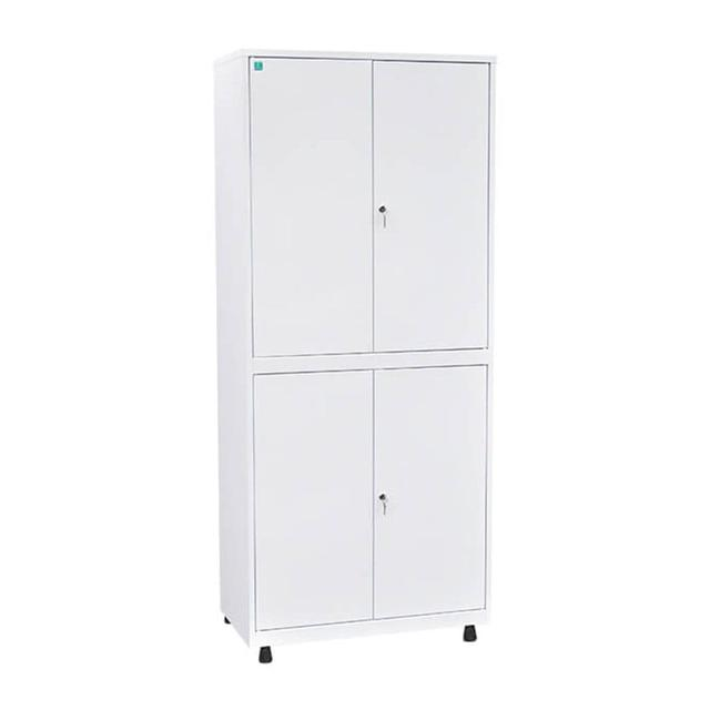 Шкафы материальные
