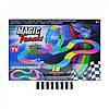 """Игровой Трек """"Magic Tracks"""" 230 деталей."""