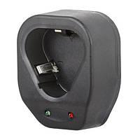 Зарядное устройство для аккумулятора Li-ion для шуруповерта DT-0310 INTERTOOL