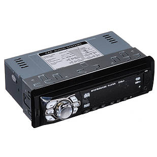 Автомагнитола Sony CDX-GT630U Сони