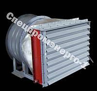 Агрегаты отопительные АО-ВВО.10, фото 1