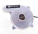 Электрическая воздуходувка Элпром ЭВД-650Е, фото 3