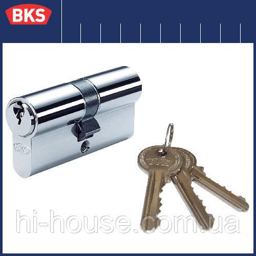 Серцевина замка BKS 50-50 серія b (Німеччина)