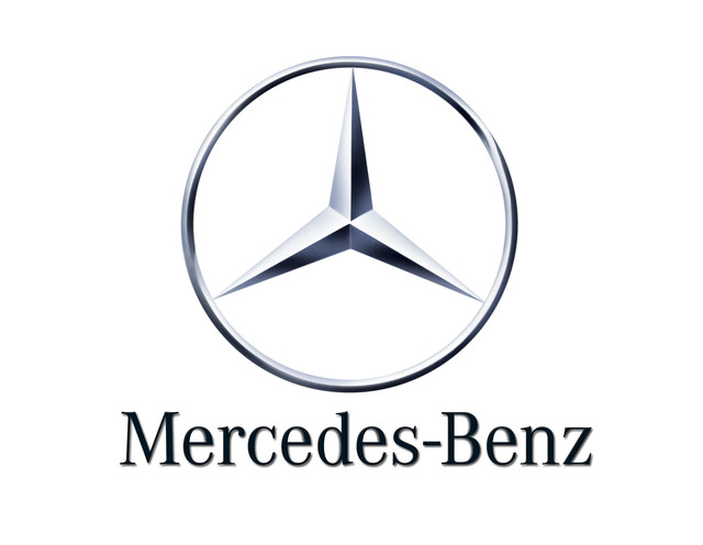 Пневмоподушки / Пневмобаллоны Mercedes