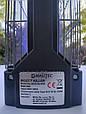 Інсектицидна лампа Maltec EGO-02-40W (Знищувач комах промисловий), фото 5