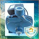 Центробежный поверхностный насос для полива Wasser Master CPM 158 0.75 кВт, фото 5