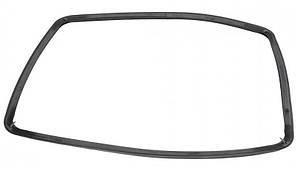 Уплотнительная резина двери духовки 340x420mm для плиты Ardo 420073600 COK700TC/5600013