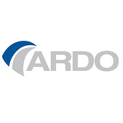 Уплотнители двери для плиты Ardo