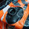 Полутораместная надувная лодка Bestway, Condor 2000 188х98 cм, фото 6