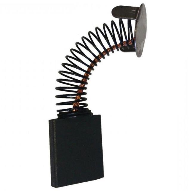 Щетки для электродвигателей PC10 PI10 3PI12 4х16х20 мм