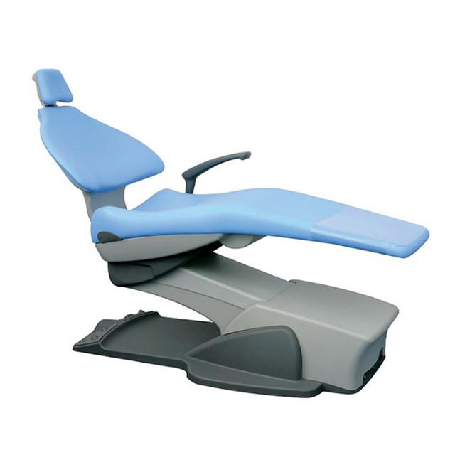 Крісла пацієнта