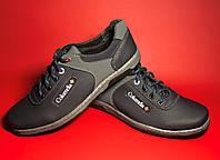 Кросівки чоловічі Colambia / Мужские кроссовки Colambia 40-45 р