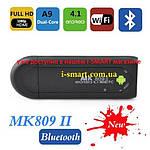 Android TV-Box MK809 II генерации уже доступен!