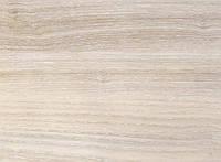 Виниловый ламинат Vinilam Click (3.7 мм) 11003 Дуб Бург