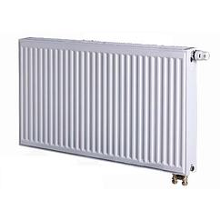 Стальной радиатор KERMI FTV т22 200x700 нижнее подключение