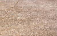 Виниловый ламинат Vinilam Click (3.7 мм) 14609 Дуб Ваймар