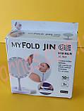 Зеркало для макияжа MyFold Jin Mirror (JG-988), фото 2