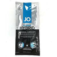 Пробник System JO CLASSIC HYBRID - ORIGINAL (10 мл)