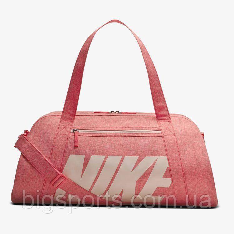 Сумка спортивная Nike W Nk Gym Club (арт. BA5490-850)