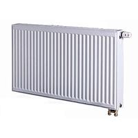Стальной радиатор KERMI FTV т22 200x1000 нижнее подключение