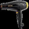 Фен для укладання волосся з насадками GM-1765