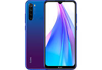 Смартфон Xiaomi Redmi Note 8T 4/64GB Blue Global
