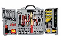 Набор автомобильных инструментов MasterTool 78-0349