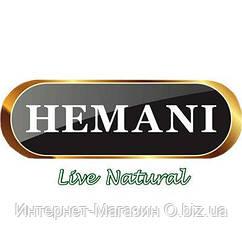 Свежая поставка масел и других товаров Hemani: масса новинок