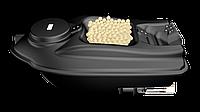 Карповый кораблик для рыбалки BOATMAN Actor - радиоуправляемый катер
