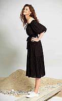 Модное платье, Белорусская одежда