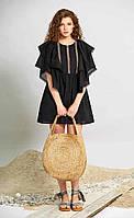 Молодежное платье, Белорусская одежда