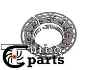 GT20-90 Геометрия турбины Volkswagen T4 Transporter / LT II 2.5 TDI - 454192-0001, 454205-0001, фото 1