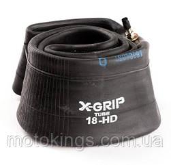 X-GRIP КАМЕРА ULTRA HEAVY DUTY T18 4MM