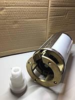 Насосная часть для насоса водолей БЦПЭ 1,2-25У, фото 1