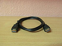 Кабель HDMI to HDMI 1.0m для Android, фото 1